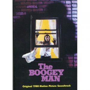 TheBoogeyManCASS1