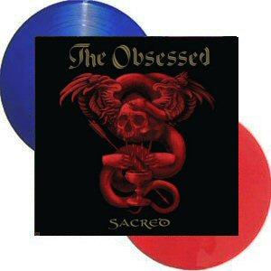 TheObsessed-SacredLPredblue1