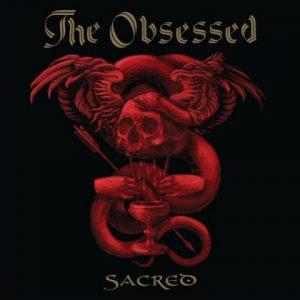 TheObsessed-SacredLPsvart1