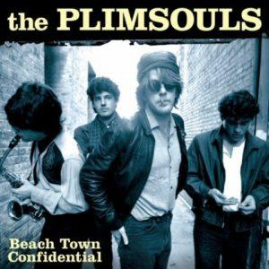 ThePlimsouls-liveatthegoldenbear1983lp1