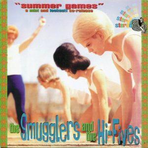 TheSmugglers-Hifives7a