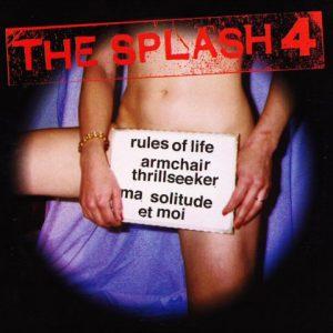 TheSplash4-Rulesoflife7a