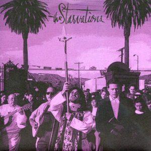 TheStarvations-Onewaytoremind7a