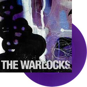 TheWarlocks-Redcamera7A