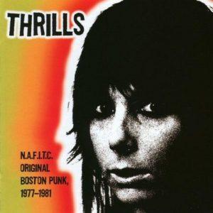 Thrills-NafitcLP1