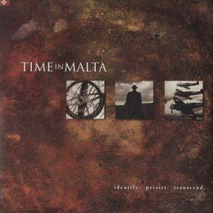 TimeinMalta-Identify7a