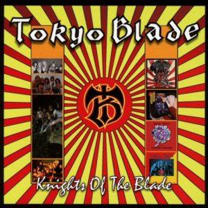 TokyoBladebox1