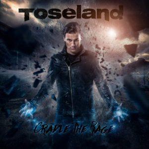 Toseland-CradletherageCD1