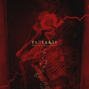 Ulcerate-ShrinesofparalysisDLP