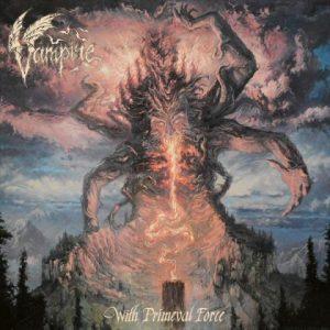 Vampire-WithprimevalforceLP