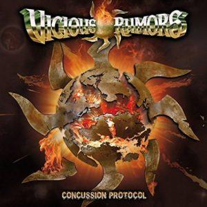 ViciousRumors-ConcussionprotocolCD1