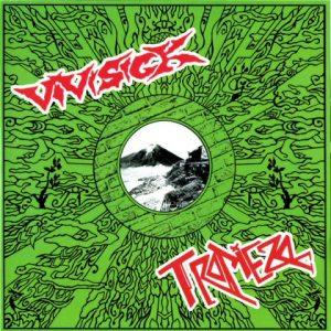 Vivisick-Tropiezo-Split7a