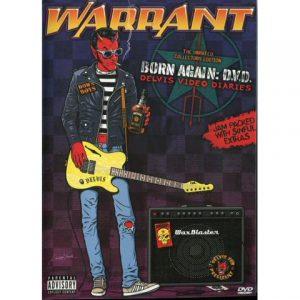 Warrant-BornAgaindvd1