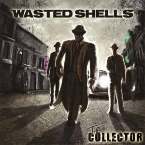 WastedShells-thecollectorCD1