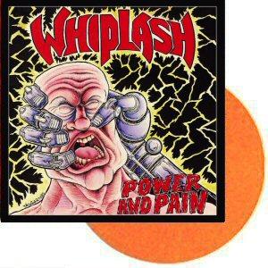 Whiplash-PowerandpainLPorange