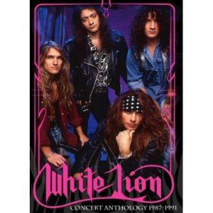 WhiteLion-ConcertanthologyDVD1