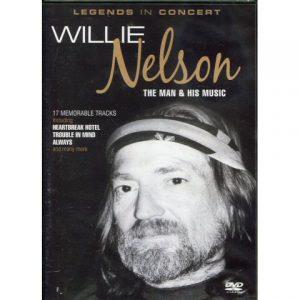 WillieNelson-LegendsinconcertDVD3