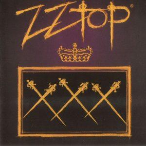 ZZTop-XXXcd1