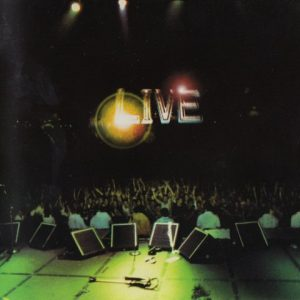 AliceinChains-LiveCD1