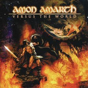 AmonAmarth-VersustheworldLPsvart