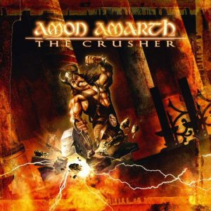 AmonAmarth-thecrusherSVARTlp
