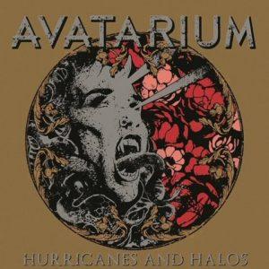 Avatarium-HurricanesandhalosDLP