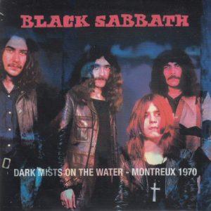 BlackSabbath-Montreux1970cd1