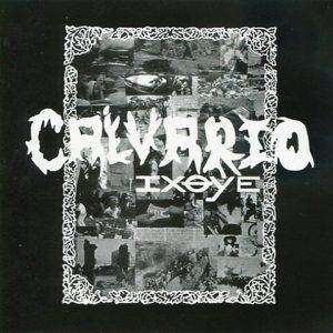 Calvario-IxoyeCD1