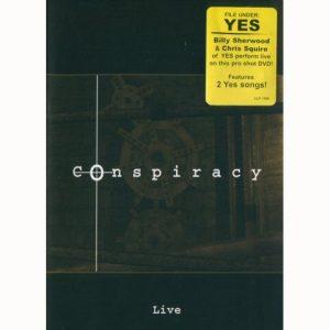 Conspiracy-LiveDVD1