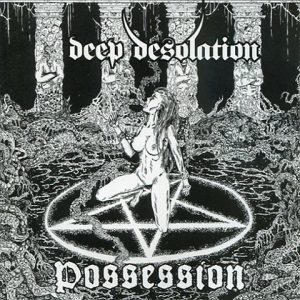 DeepDesolation-PossessionCD1