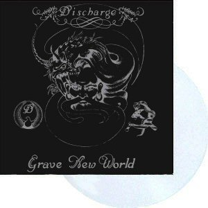 Discharge-GravenewworldLP1