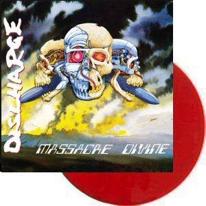 Discharge-MassacreDivineREDlp1