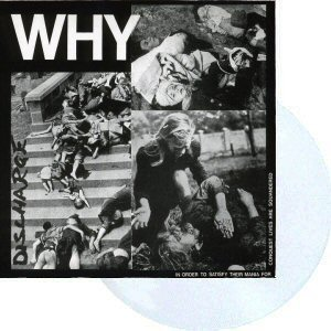 Discharge-WhyLPclear1