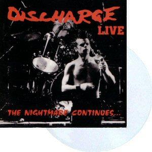 Discharge-thenightmarecontinuesLPred1