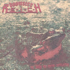 DoomsterReich-TheleagueformentalCD1