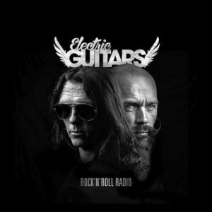 ElectricGuitars-RocknRollradioCD1