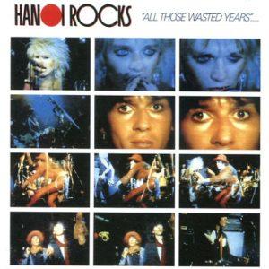 HanoiRocks-AllthosewastedDIGI3