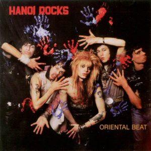 HanoiRocks-OrientalBeatCDdigi1