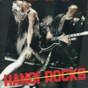 Hanoirocks-BankokshocksDIGI3