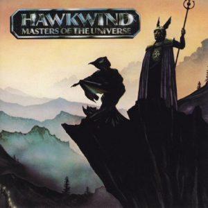 Hawkwind-MastersoftheuniverseCD1