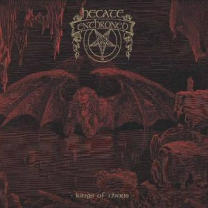 HecateEnthroned-KingsofchaosCD1
