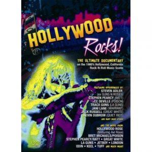HollywoodRocksDVD3