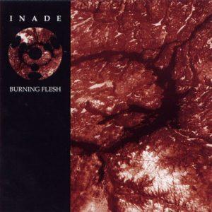 Inade-BurningfleshCD1