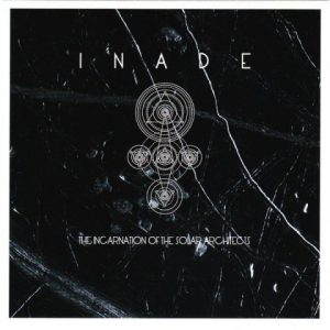 Inade-TheincarnationCD1