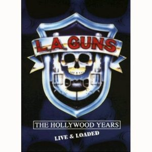 LAGuns-ThehollywoodyearsDVD1
