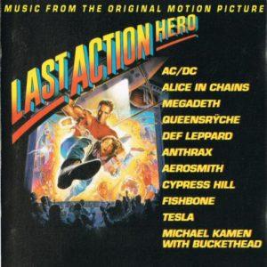 LastActionHeroCD1