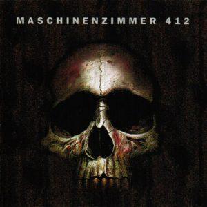 MZ412-MachtDurchStimmeCD1