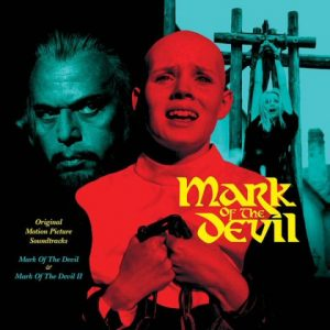 MarkofthedevilLP1