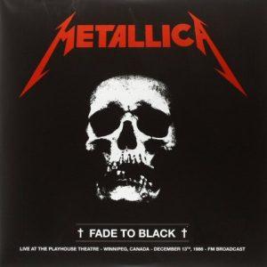 Metallica-FadetoblackDLP1