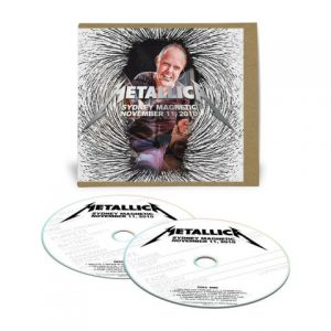 Metallica-SydneyMagnetic11dcd4